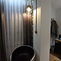 台中市BLUESKY HOTEL 藍天飯店:星空印象雙人房 (5).JPG