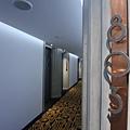 台中市BLUESKY HOTEL 藍天飯店:星空印象雙人房 (9).JPG