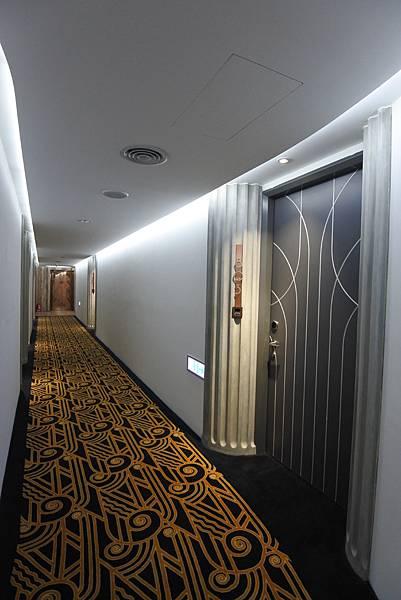 台中市BLUESKY HOTEL 藍天飯店:星空印象雙人房 (10).JPG