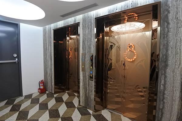 台中市BLUESKY HOTEL 藍天飯店:星空印象雙人房 (11).JPG