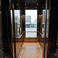 台中市BLUESKY HOTEL 藍天飯店:星空印象雙人房 (14).JPG