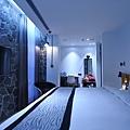 台中市BLUESKY HOTEL 藍天飯店:星空印象雙人房 (19).JPG