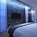 台中市BLUESKY HOTEL 藍天飯店:星空印象雙人房 (20).JPG