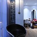台中市BLUESKY HOTEL 藍天飯店:星空印象雙人房 (21).JPG