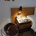 台中市BLUESKY HOTEL 藍天飯店:星空印象雙人房 (23).JPG