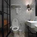 台中市BLUESKY HOTEL 藍天飯店:星空印象雙人房 (33).JPG