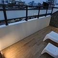 台中市BLUESKY HOTEL 藍天飯店:星空印象雙人房 (39).JPG