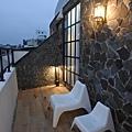 台中市BLUESKY HOTEL 藍天飯店:星空印象雙人房 (40).JPG