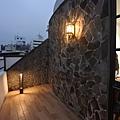 台中市BLUESKY HOTEL 藍天飯店:星空印象雙人房 (41).JPG