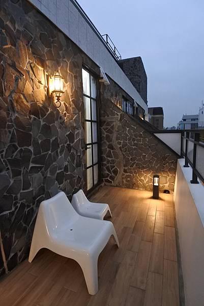 台中市BLUESKY HOTEL 藍天飯店:星空印象雙人房 (42).JPG