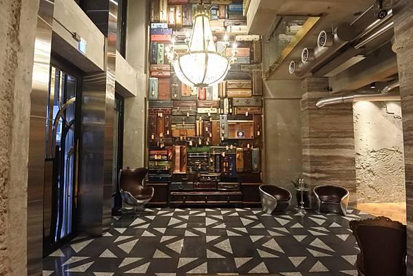 台中市BLUESKY HOTEL 藍天飯店:大廳 (4).JPG