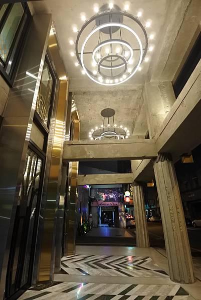台中市BLUESKY HOTEL 藍天飯店:大廳 (2).JPG