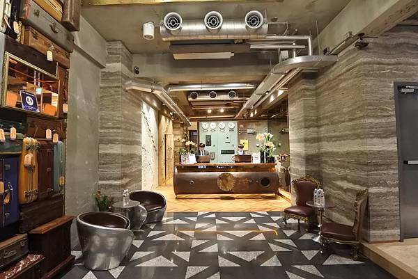 台中市BLUESKY HOTEL 藍天飯店:大廳 (10).JPG