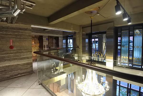 台中市BLUESKY HOTEL 藍天飯店:大廳 (18).JPG