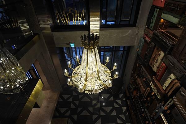 台中市BLUESKY HOTEL 藍天飯店:大廳 (22).JPG