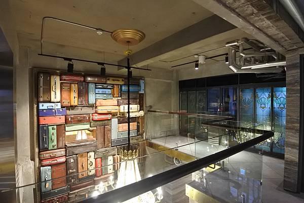 台中市BLUESKY HOTEL 藍天飯店:大廳 (25).JPG