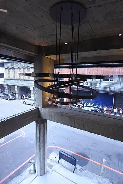 台中市BLUESKY HOTEL 藍天飯店:大廳 (26).JPG