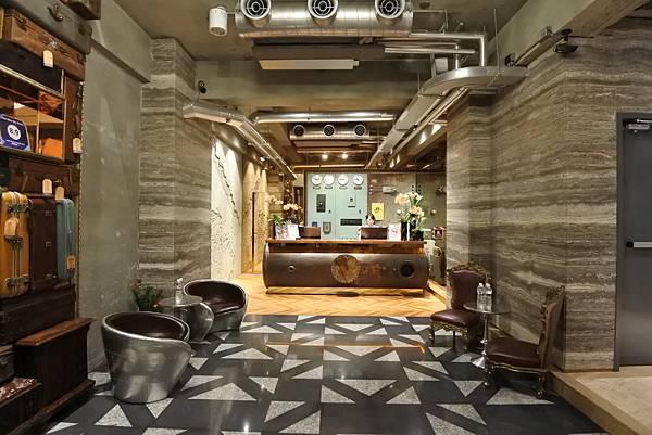台中市BLUESKY HOTEL 藍天飯店:大廳 (29).JPG