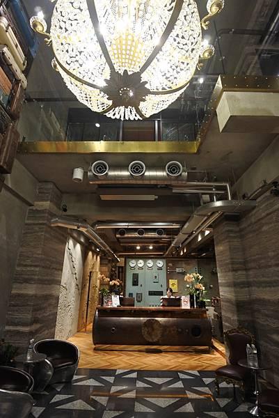 台中市BLUESKY HOTEL 藍天飯店:大廳 (30).JPG