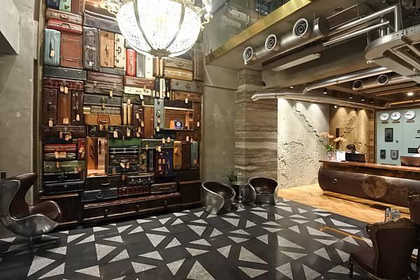 台中市BLUESKY HOTEL 藍天飯店:大廳 (31).JPG