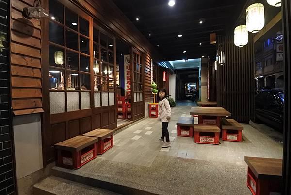台中市樂丸大眾酒場 (2).JPG
