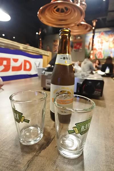 台中市樂丸大眾酒場 (13).JPG