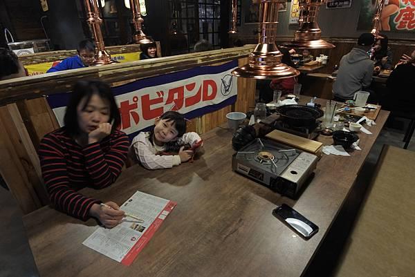 台中市樂丸大眾酒場 (11).JPG