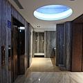 台中市BLUESKY HOTEL 藍天飯店:藍天美饌餐廳 (3).JPG