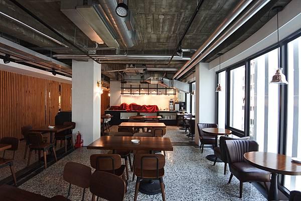 台中市BLUESKY HOTEL 藍天飯店:藍天美饌餐廳 (1).JPG