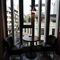 台中市BLUESKY HOTEL 藍天飯店:藍天美饌餐廳 (7).JPG