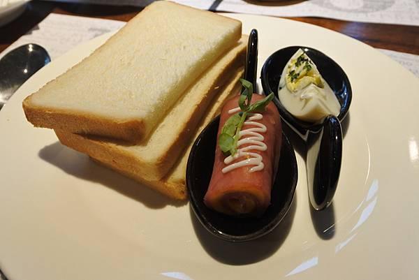 台中市BLUESKY HOTEL 藍天飯店:藍天美饌餐廳 (6).JPG