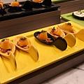 台中市BLUESKY HOTEL 藍天飯店:藍天美饌餐廳 (9).JPG