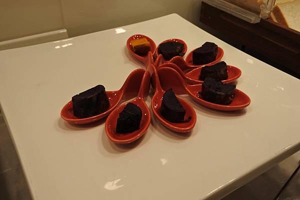 台中市BLUESKY HOTEL 藍天飯店:藍天美饌餐廳 (10).JPG
