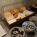 台中市BLUESKY HOTEL 藍天飯店:藍天美饌餐廳 (13).JPG