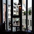 台中市BLUESKY HOTEL 藍天飯店:藍天美饌餐廳 (14).JPG