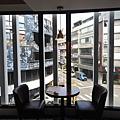 台中市BLUESKY HOTEL 藍天飯店:藍天美饌餐廳 (17).JPG