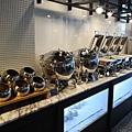 台中市BLUESKY HOTEL 藍天飯店:藍天美饌餐廳 (15).JPG