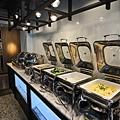 台中市BLUESKY HOTEL 藍天飯店:藍天美饌餐廳 (18).JPG