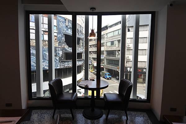 台中市BLUESKY HOTEL 藍天飯店:藍天美饌餐廳 (16).JPG