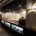 台中市BLUESKY HOTEL 藍天飯店:藍天美饌餐廳 (19).JPG