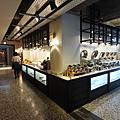台中市BLUESKY HOTEL 藍天飯店:藍天美饌餐廳 (20).JPG