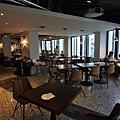 台中市BLUESKY HOTEL 藍天飯店:藍天美饌餐廳 (21).JPG