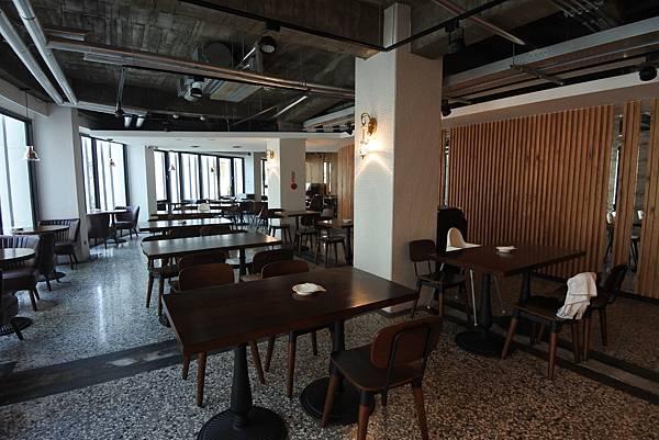 台中市BLUESKY HOTEL 藍天飯店:藍天美饌餐廳 (23).JPG