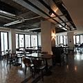 台中市BLUESKY HOTEL 藍天飯店:藍天美饌餐廳 (22).JPG