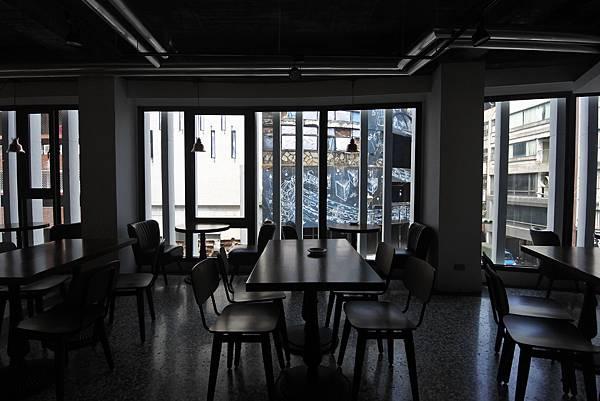 台中市BLUESKY HOTEL 藍天飯店:藍天美饌餐廳 (24).JPG