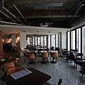 台中市BLUESKY HOTEL 藍天飯店:藍天美饌餐廳 (26).JPG