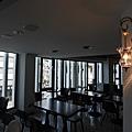 台中市BLUESKY HOTEL 藍天飯店:藍天美饌餐廳 (25).JPG