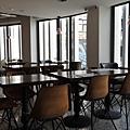 台中市BLUESKY HOTEL 藍天飯店:藍天美饌餐廳 (27).JPG