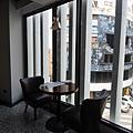台中市BLUESKY HOTEL 藍天飯店:藍天美饌餐廳 (28).JPG
