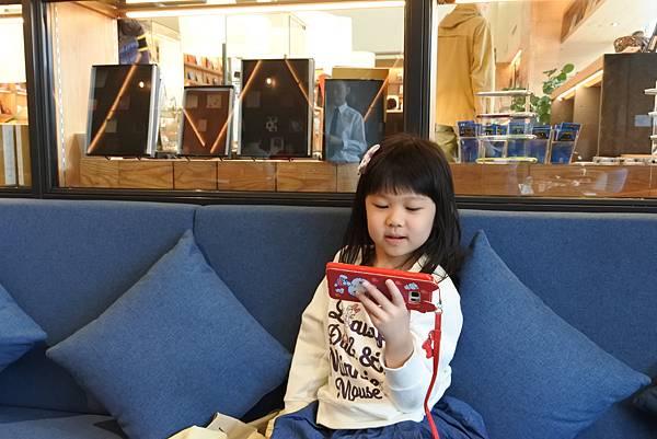 台北市WIRED TOKYO Taiwan 信義店 (22).JPG